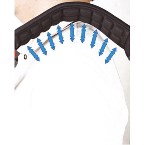 Kamera Tragurturt Trageriemen Schultergurt,AC140F AirCell komfort Fernglas