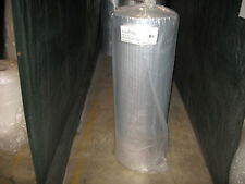 316 Double Foil Bubble Insulation Reflective Wrap 48 X 125 Ships Free