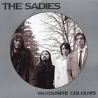Favourite Colours by The Sadies (CD, Aug-2004, Yep Roc)