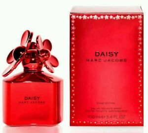 Treehousecollections-Marc-Jacobs-Daisy-Shine-Red-EDT-Perfume-For-Women-100ml