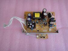 2X2GB COMPAT TO S26361-F2992-L116 VGP-MM2GA 4GB
