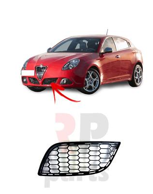 Griglia anteriore front grill grill ALFA ROMEO GIULIETTA 940 anno 13 />/>