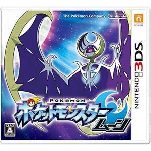 Japanese-New-3DS-Pokemon-Moon-Import-Japan