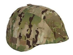L Sammlung Hier Us Army Mich Ach Tc2000 Multicam Helm Cover Helmet Tarnbezug M Nato-shop