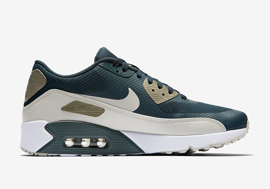 NEW Men's Nike Air Max 90 Ultra Ultra Ultra 2.0 shoes Sneakers Size  6 6c3e12
