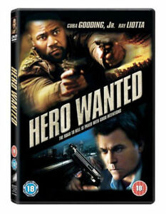 Hero-Wanted-DVD-Nuevo-DVD-CDR48924