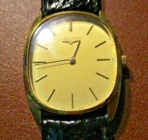 vintage-anni-039-60-LONGINES-847-SWISS-1093-funzionante-movimento-LONGINES-847-4