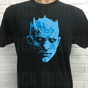 GAME-OF-THRONES-WHITE-WALKER-NIGHT-KING