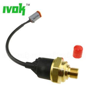 Sender-Unit-Oil-Pressure-Sensor-For-Scania-Volvo-Truck-1393113-1452862-1488340