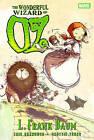 Oz: Wonderful Wizard of Oz by Eric Shanower (Paperback, 2010)