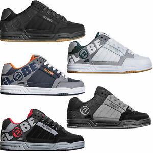 GLOBE-Tilt-Scarpe-Skate-Uomo-Sneaker-Scarpe-da-Skate-Ginnastica-Scarpe