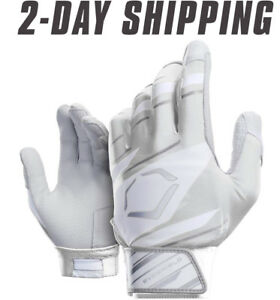 EvoShield-Speed-Stripe-Adult-SPEED-STRIPE-GEL-TO-SHELL-Batting-Gloves-WHITE-GRAY