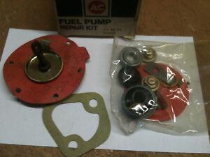 AC-fuel-pump-repair-kit-BD-21-Bedford-TK-KM-Commer-Ford-D-K-M-Perkins-V8-510