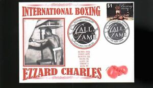 EZZARD-CHARLES-INTER-BOXING-HALL-OF-FAME-INDUCTEE-COVER