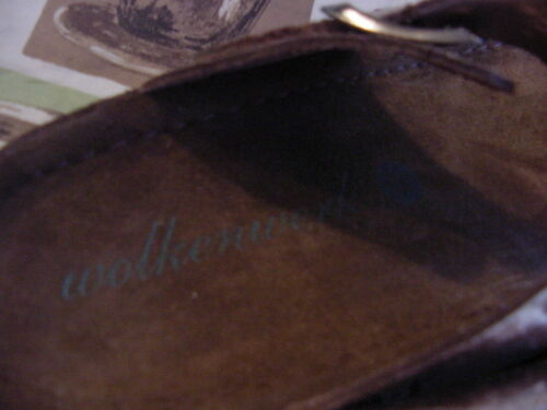 Alegra 109 Retail Gold 95 L 40 9 Wolkenwer Leather aHdaxw