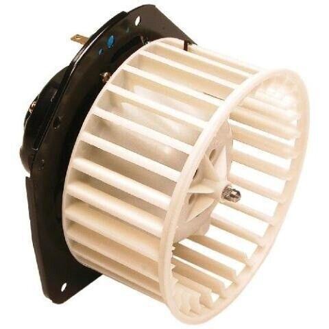 ACDelco 15-80914 Delphi BM10035 Blower Motor and Fan Assembly