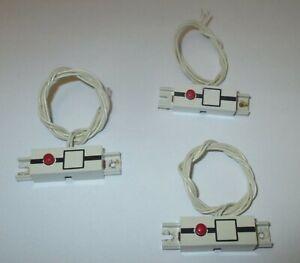 Fleischmann-6902-Interrupteur-Momentane-gt-3-Unites