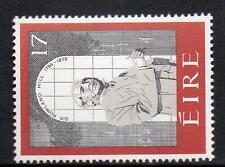 IRELAND MNH 1979 The 100th Anniversary of Sir Rowland Hills