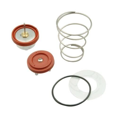 """For Wilkins RK1-720A Repair Kit 1//2/"""" 3//4/"""" 1/"""" Backflow 12-720 34-720 1-720 720"""