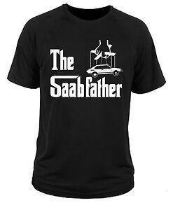 T-shirt-t-shirt-Saab-900-turbo-aero