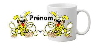 Mug-tasse-MARSUPILAMI-personnalise-avec-prenom-Incassable