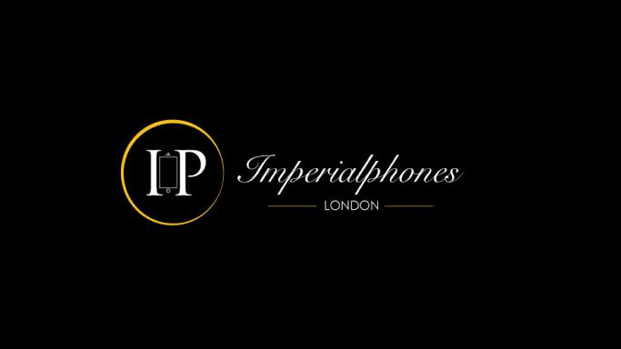 imperialphones