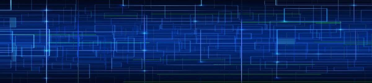 digitalsoftwareservices