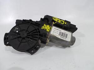2007-Kia-Ceed-Motorino-Finestrino-o-S-F-Ant-Dx-Drivers-402054B-Originale