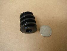 Bridgeport Mill Part J Head Milling Machine Worm Gear 1192207 M1096 New