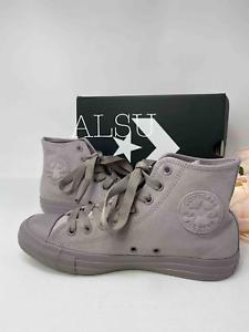 Sneakers Women Converse 162462C Chuck