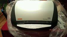Carestream Vita Xe Cr Digital X Ray System