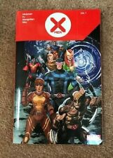 Justice League Dark Vol. 3: the Witching War by James Tynion (2020, Trade Paperback)