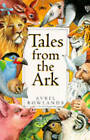 Tales from the Ark by Avril Rowlands (Paperback, 1993)