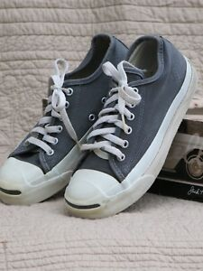Tennis Shoes from Prediksi Sport
