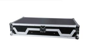 DCA-PIO5 RGB Moodcase para grandes DJ set
