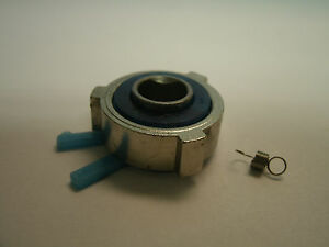 Rotor Assembly #A USED PENN SPINNING REEL PART Captiva CV 4000