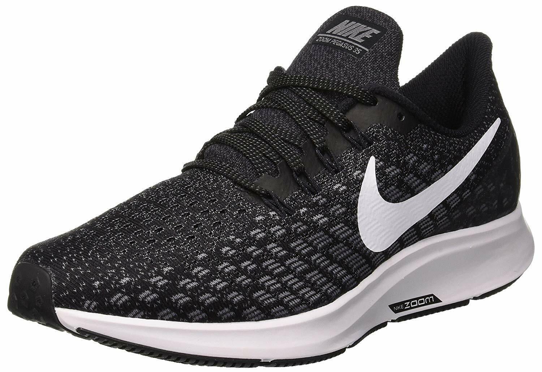 Nike Wmns Air Zoom Pegasus 35, Scarpe da Running Donna 942855 001 Z. PEGASU