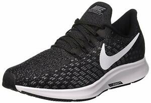 Nike-Wmns-Air-Zoom-Pegasus-35-Scarpe-da-Running-Donna-942855-001-Z-PEGASU