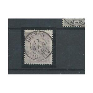 Nederland-38-met-034-DIEREN-1896-034-kleinrond-VFU-gebr-CV-12