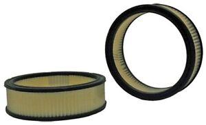 Parts Master 62740 Air Filter