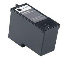 GENUINE Original  DELL BLACK Ink Cartridge DH828 Series 7 FOIL SEALED NEW