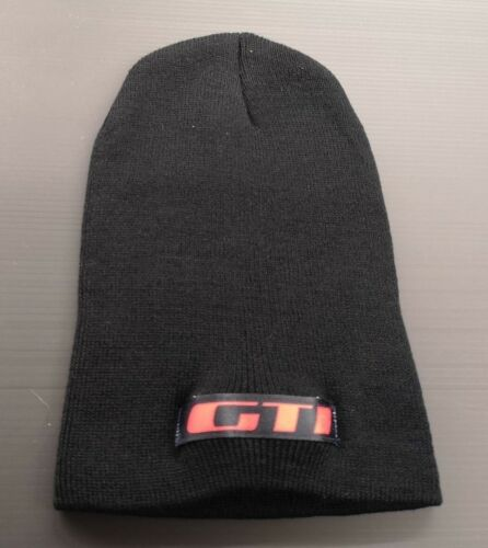 PEUGEOT RALLYE RETRO BOB HAT 205 309 GTI