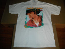 NWOT VINTAGE RARE - 1999 Tim McGraw A Place in the Sun Shirt  LARGE