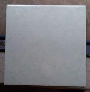1 scatola di piastrelle per bagno 20x20 verde acqua | eBay