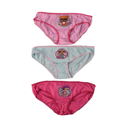 DISNEY Winnie the Pooh per bambine rosa tutto in una taglia 3-4 ANNI NUOVO CON ETICHETTE
