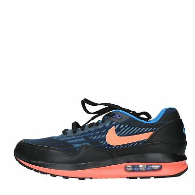 NV1499 Scarpe Sneakers NIKE AIR MAX uomo Multicolore | eBay