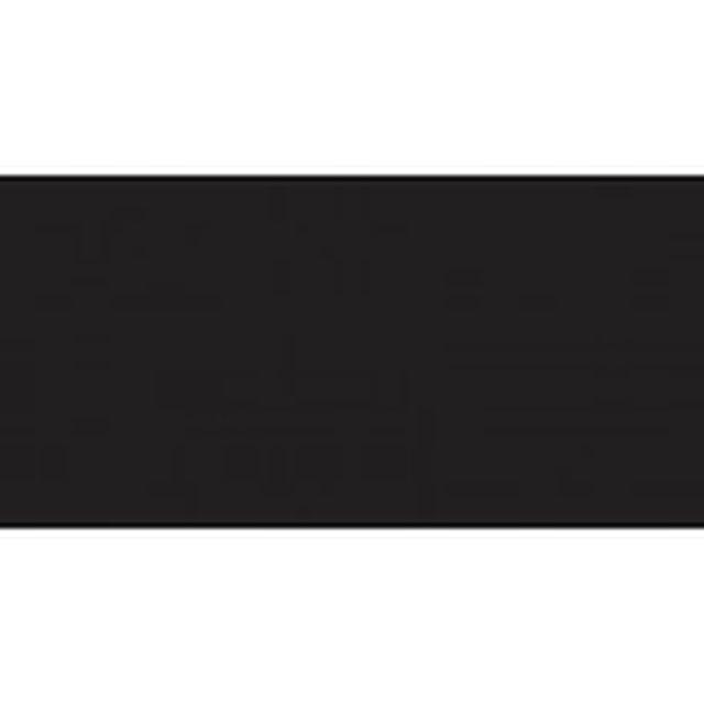 Kleiber BH-Verlängerung BH-Verlängerer 20 mm breit 1 Haken 3 fach verstellbar