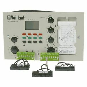 Electronic Controller 25-2988