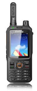 Inrico-T320-4G-WIFI-RETE-Radio-gamma-illimitata-licenza-libera-ZELLO-EchoLink