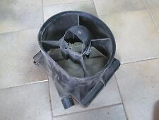 Convogliatore ventilatore interno Iveco Daily dal 79 al 89  [1159.16]